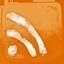 Mon fil RSS...
