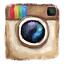 Mon Instagram...