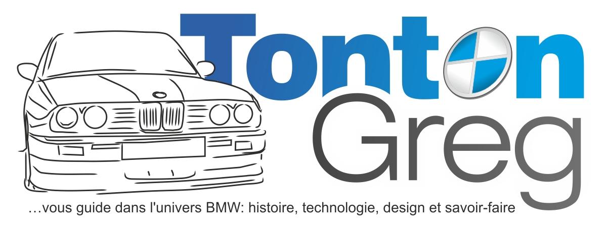Tonton Greg