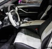Hamann-BMW-M5-Mi5Sion-10