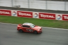 Circuit Le Mans Bugatti - Novembre 2012 - BMW 1M Devotec