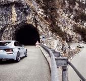 BMW 2002 Hommage - 05