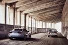 BMW 2002 Hommage - 02
