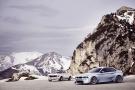 BMW 2002 Hommage - 09