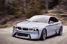 BMW 2002 Hommage - 15