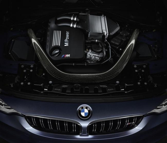 BMW M3 Edition - 30 Jahre M3 - 09