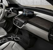 BMW i3 (94Ah) - 19