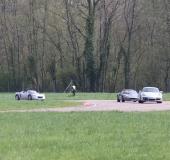 Circuit les Ecuyers - Mars 2013