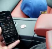 BMW M3 DDC Suspensions - iPhone