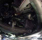 Mondial Auto Paris 2012 - BMW M6