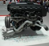 N54turbo11