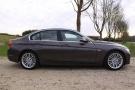 BMW 328i F30 Christophe
