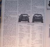 BMW 333i - Catalogue