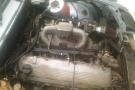 BMW 333i - Moteur