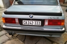 BMW 333i