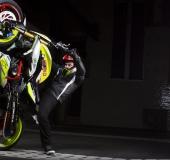 BMW Concept Stunt G310
