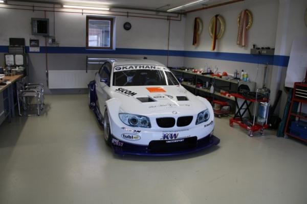 BMW-Georg-Plasa-134Judd-08