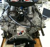 BMW-Georg-Plasa-134Judd-11