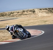 BMW HP4 Race - 2017 - 03