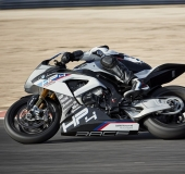 BMW HP4 Race - 2017 - 04