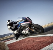 BMW HP4 Race - 2017 - 29