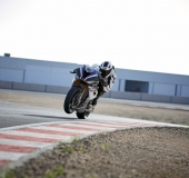 BMW HP4 Race - 2017 - 05