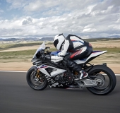 BMW HP4 Race - 2017 - 26