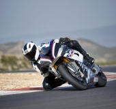 BMW HP4 Race - 2017 - 35