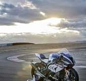 BMW HP4 Race - 2017 - 47