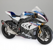 BMW HP4 Race - 2017 - 73