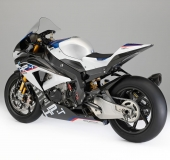 BMW HP4 Race - 2017 - 75