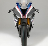 BMW HP4 Race - 2017 - 77