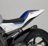 BMW HP4 Race - 2017 - 84