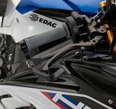 BMW HP4 Race - 2017 - 88