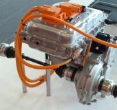 i3 Moteur electrique (2)