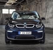 BMW i3 i3s - 2017 - 044
