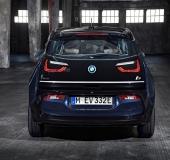 BMW i3 i3s - 2017 - 048