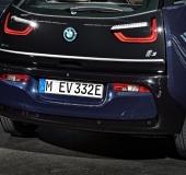 BMW i3 i3s - 2017 - 052
