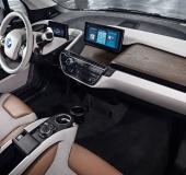 BMW i3 i3s - 2017 - 057
