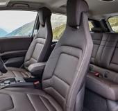 BMW i3 i3s - 2017 - 084