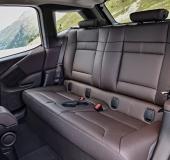 BMW i3 i3s - 2017 - 085
