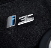 BMW i3 i3s - 2017 - 103