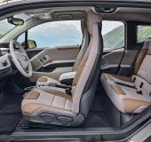 BMW i3 i3s - 2017 - 032