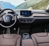 BMW i3 i3s - 2017 - 086