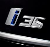 BMW i3 i3s - 2017 - 101