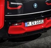 BMW i3 i3s - 2017 - 110