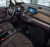 BMW i3 i3s - 2017 - 112
