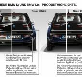 BMW i3 i3s - 2017 - 151