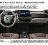 BMW i3 i3s - 2017 - 152
