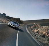 BMW i8 Roadster & Coupé - 09